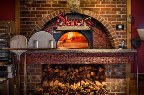 oven for website.jpg