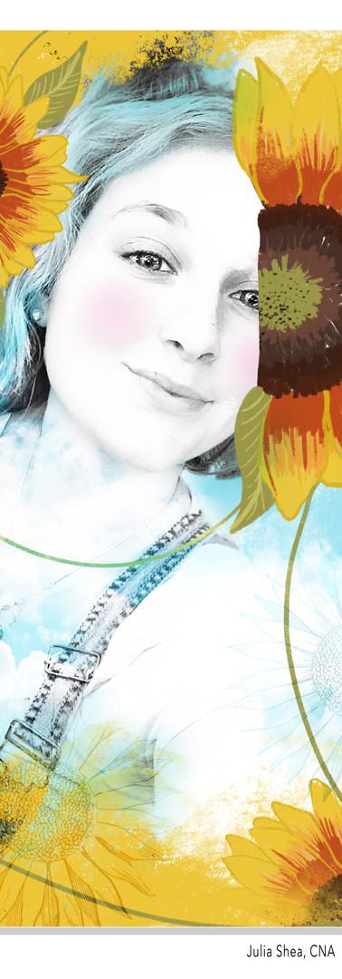 Julia Shea Final 2.jpg