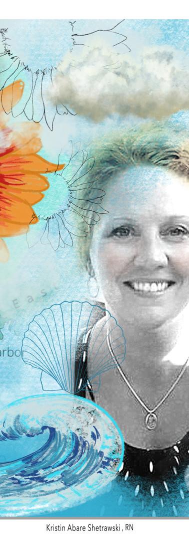 Kristin Final.jpg