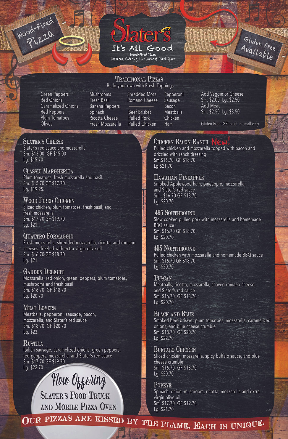 Slater's SEPT 2020 Table Menu BACK .jpg