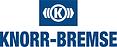 Knorr-Bremse.png
