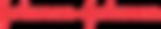 Johnson__and__Johnson-logo-7E920DE36C-se
