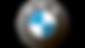 Smoothie Bike Hire | BMW