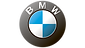 Smoothie Bike Hire | BMW