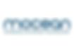 mocean-offshore-logo.png