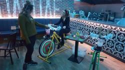 Blend N Bike IMAGE5