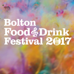 bolton foof and drink 2017