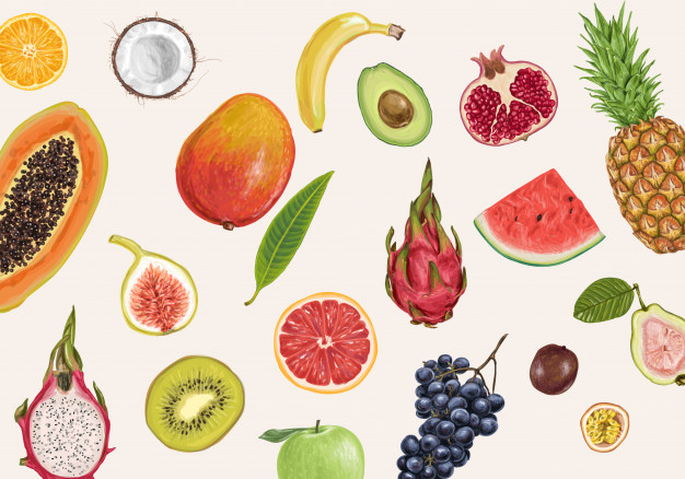 fresh-fruit-background_1067-242 (1)