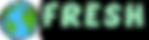 FRESH-Logo-1-w-text.png
