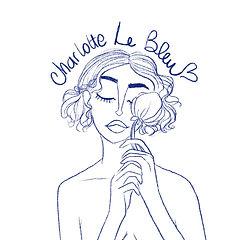Charlotte Le Bleu