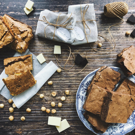 Torta_Cioccolato_Valentina_Gluten_Free