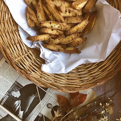 Biscotti_Valentina_Gluten_Free