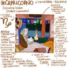 Descrizione 10 Capricorno.JPG