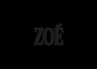 Zoe Cosmetics