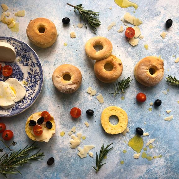 Ciambelline_Artigianali_Gluten_Free