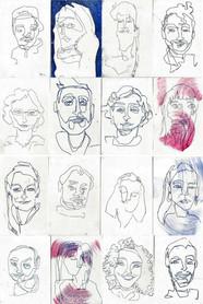 Blindportraits (2).jpg