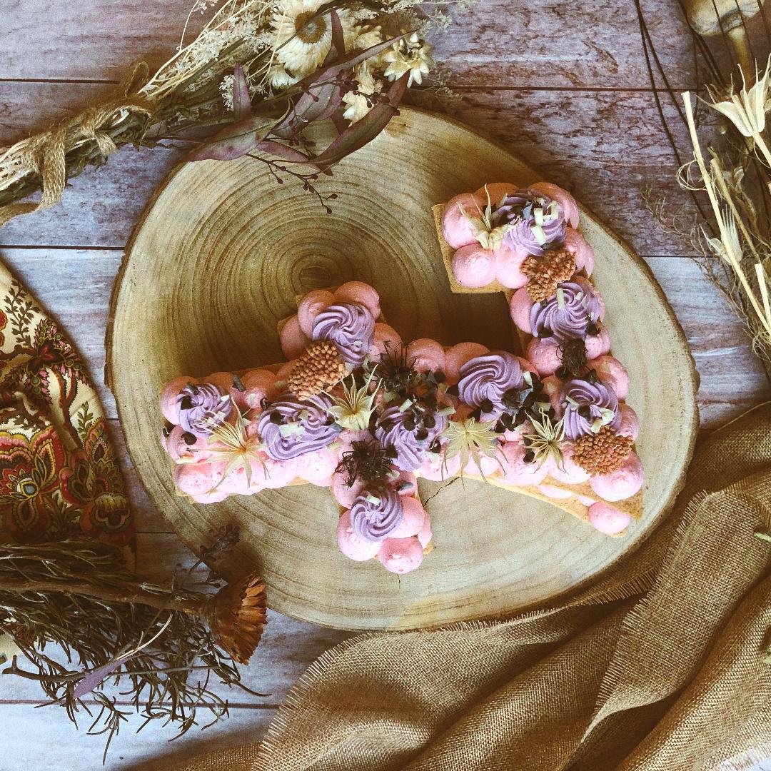 Torta_Compleanno_Valentina_Gluten_Free