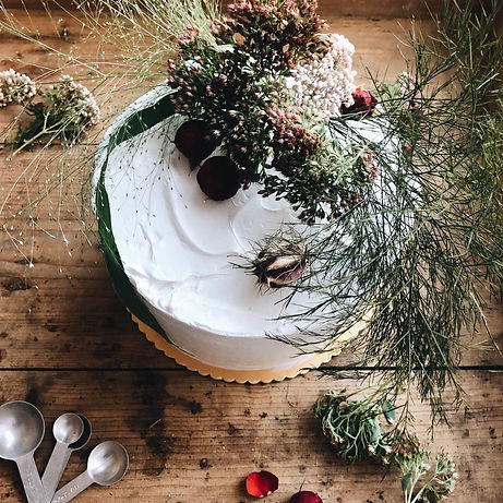 Torta_Valentina_Gluten_Free