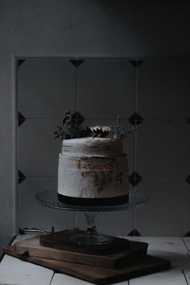Torta_Nuda_Valentina_Gluten_Free