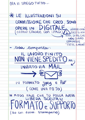 info_commissioni_2.jpeg