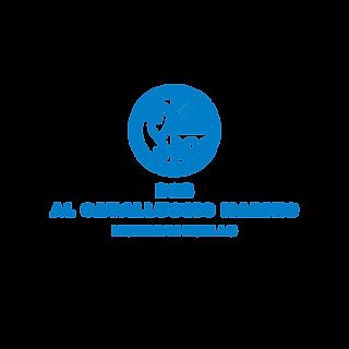 B&B_Logo_1 (2).png