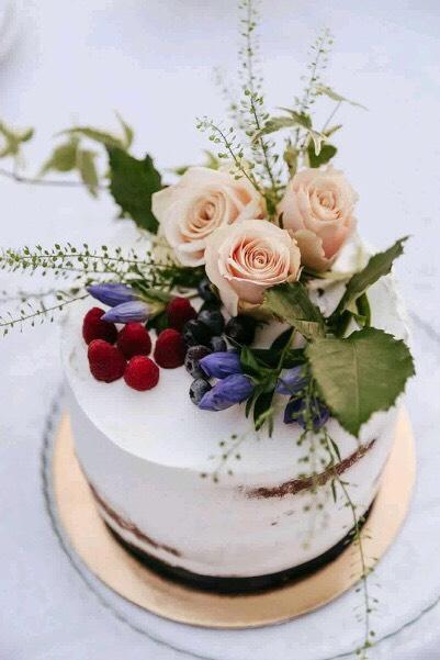 Torta_Matrimonio_Valentina_Gluten_Free