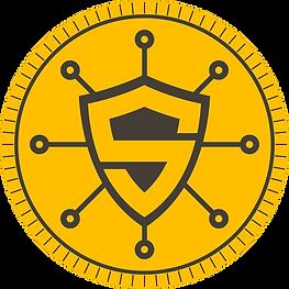 sikka plain logo.png
