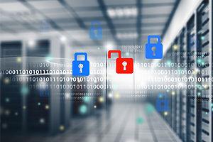 server-security.jpg