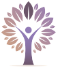 healthy alliances logo.png