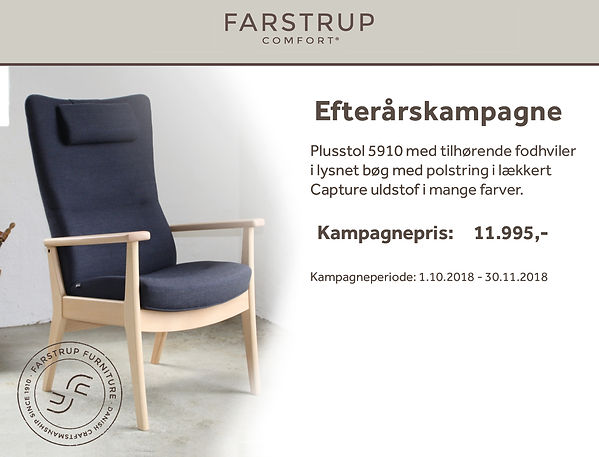3x100_farstrup__efterårskampagnekampagne