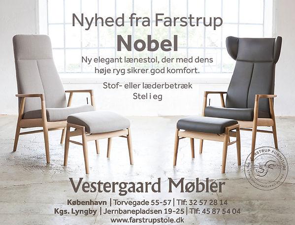 Farstrup Nobel.jpg