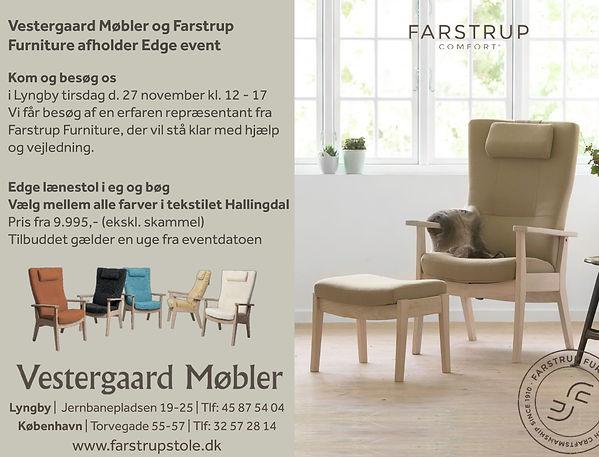 Farstrup Edge event Lyngby.jpg