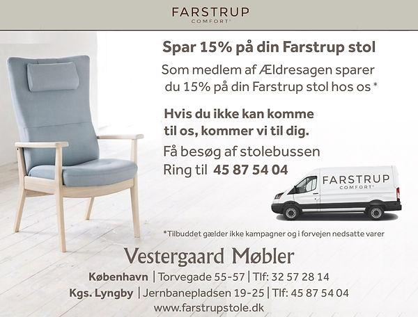 Farstrup_ældresagen.jpg