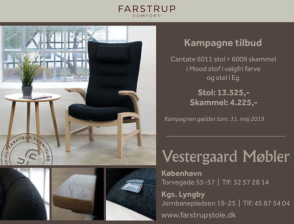 Farstrup_forårskampagne.jpg