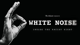 White Noise Viewing & Discussion