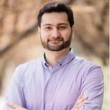 Soheil Saraji, Ph.D.