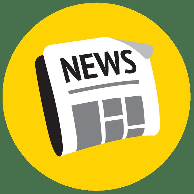 APS News