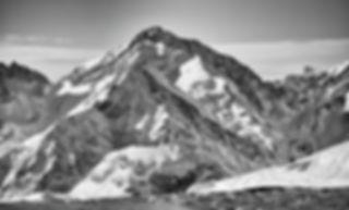L'Alpe d'Huez 201965.jpg