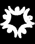 Trav Symbol.png