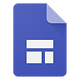 Google-Sites-Icon-2016.png