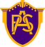 APS-logo.png