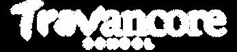 Trav Logo WORDS.png