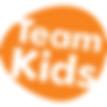 Team Kids Logo.png