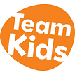 Team Kids Logo.png