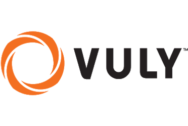 VULY.png