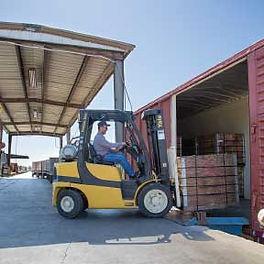 paradiso tomato products - distribution