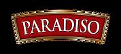 paradiso tomato products