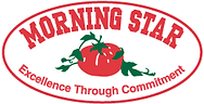 mornig start tomato products