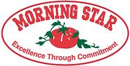 mornig start tomato products
