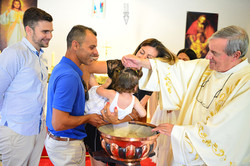 1 Baptême Léana Eglise (112)